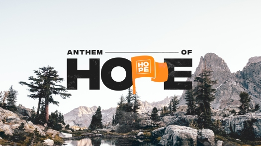 Anthem-Of-Hope_Title-Slide