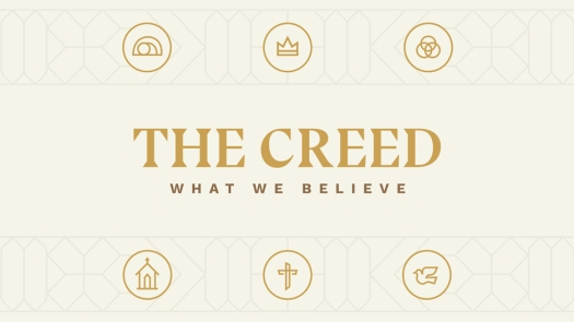 The-Creed_LowRes-WebSlide
